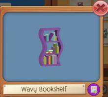 Purple Wavy Bookshelf.jpeg