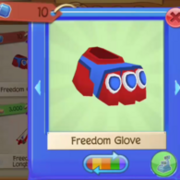 FreedomG 1.png