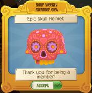 Epic Skull Helmet.jpg