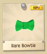 GreenBowtie.png