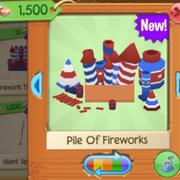 FireworkP 1.png