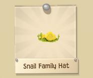 Snail 5.png