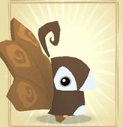BrownPeacock.png