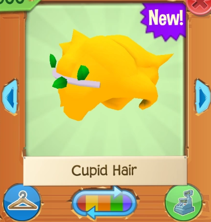 Cupid Collection