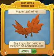 MapleLW.png