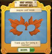 Maple Leaf mask.jpeg