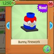 FireworkB.png