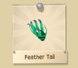 Green Feather Tail.png
