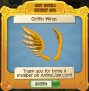 GriffinW.png