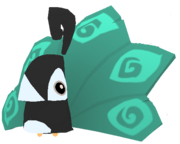Animal Jam 7 28 2021 11 22 06 AM-removebg-preview.png