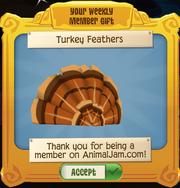 TurkeyF.png