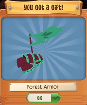 Forest 4.png