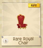RoyalChair90875.png