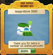 MegaG 1.png
