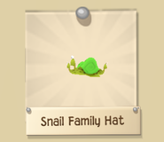Snail 6.png