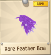 FeatherBR 2.png