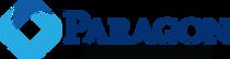Paragon U Logo.png
