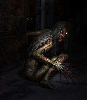 Ghoul 2.jpg