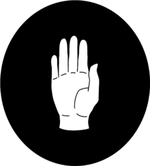 The White Hand.png
