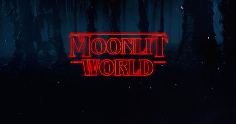 Moonlit-world.png