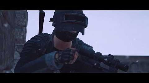 PUBG_-_Vikendi_Snow_Map_Gameplay_Trailer