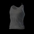 Tank-top (Gray)