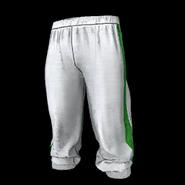 Xbox 1.0 Sweatpants