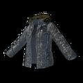 Padded Jacket (Urban)