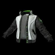 1.0 99 Jacket