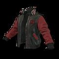 5porty Jacket