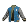 PUBG I Jacket