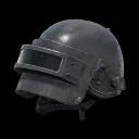 Icon equipment Head G 01