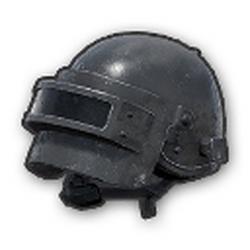 Spetsnaz Helmet (Level 3)