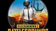PUBG_-_PlayerUnknown's_BattleGrounds_-_Gameplay_Trailer