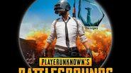 PUBG - PlayerUnknown's BattleGrounds - Gameplay Trailer