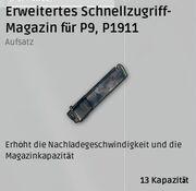Erweitertes Schnellzugriff-Magazin für Pistolen.jpg
