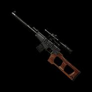 Icon weapon VSS