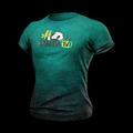 PandaTV T-Shirt
