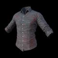 Developer's Shirt