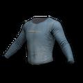 VK Shirt