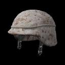 Icon equipment Head F 01