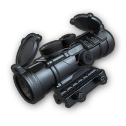 Icon attach Upper 3x.png