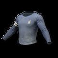 PUBG 5 Long Sleeved Shirt
