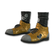 Zapatos 16.png