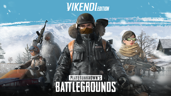 Vikendi-edition.png