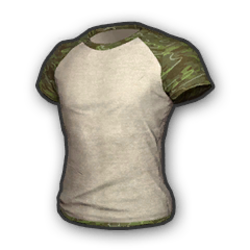 Camiseta 20.png