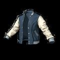 VK Varsity Jacket