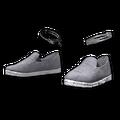 Escapee Shoes