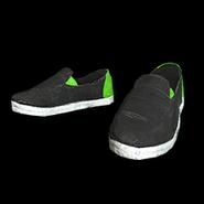 1.0 99 Shoes