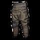 PUBG Baggypants (Braun).png